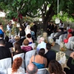 dance sposi matrimonio wedding eventi magic sound
