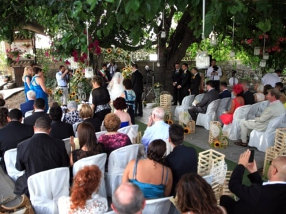 dance sposi matrimonio wedding eventi magic sound