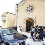 noleggio auto dance sposi matrimonio wedding eventi magic sound Italia festa