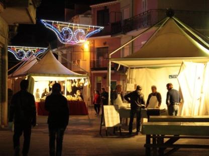 EVENTI PUBBLICI PRIVATI AZIENDALI MAGIC SOUND DI DOMINGO CRISAFULLI SICILIA
