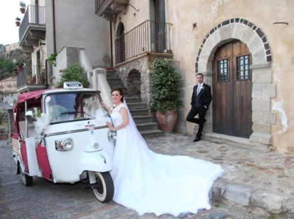 HOME-GALLERY-MAGIC-SOUND-MATRIMONIO-SAVOCA-CERIMONIE