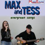 MAX AND TESS MAGIC SOUND VARI INTRATTENIMENTI PROPOSTE SPETTACOLI