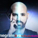NEGRAMARO COVER BAND GIULIANO SANGIORGI MAGIC SOUND PROPOSTE SPETTACOLI