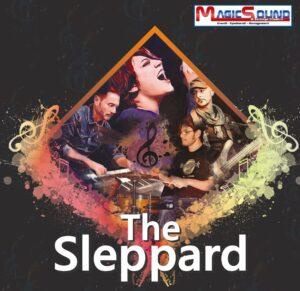 The Slappard_s MAGIC SOUND VARI INTRATTENIMENTI PROPOSTE SPETTACOLI