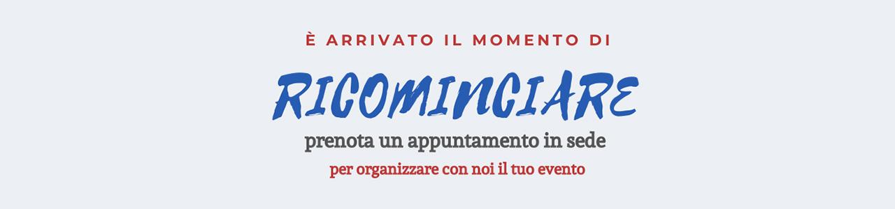 Ricominciare magic sound Domingo crisafulli coronavirus appuntamenti spettacoli eventi Sicilia messina organizzare